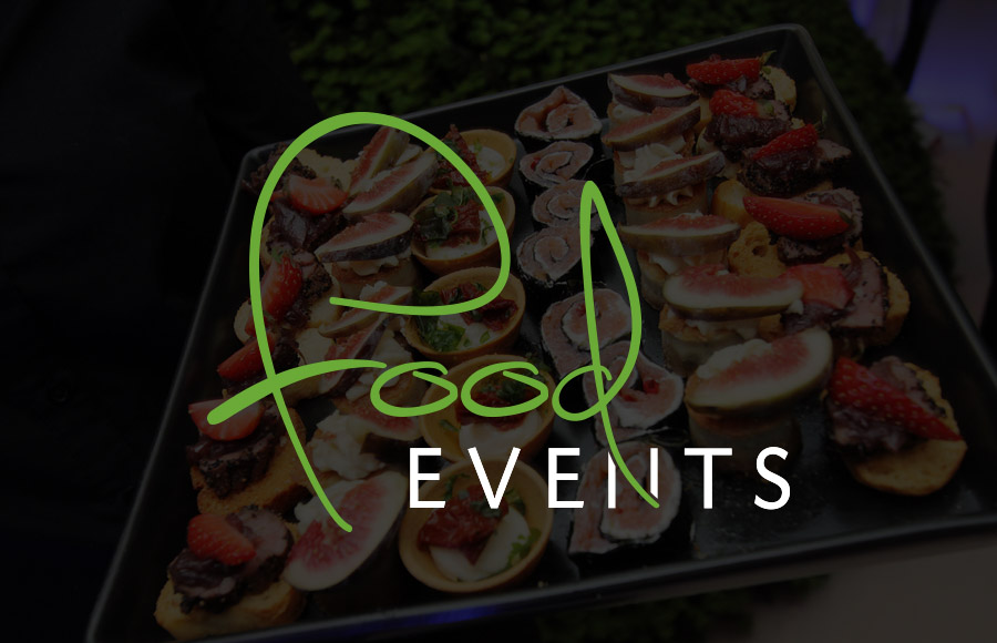 food-events-london-weddings